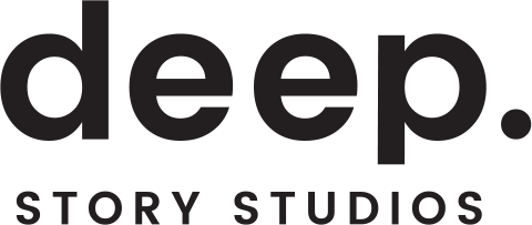 Deep Story Studios - Content Marketing - Social Selling